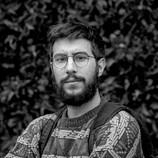 Γιώργος Κυβερνήτης, Φωτογράφος, Κινηματογραφιστής