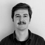 Νίκος Μαγουλιώτης, Αρχιτέκτονας, Υποψήφιος διδάκτωρ, ETH Ζυρίχης