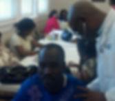 LesothoSupplies.png