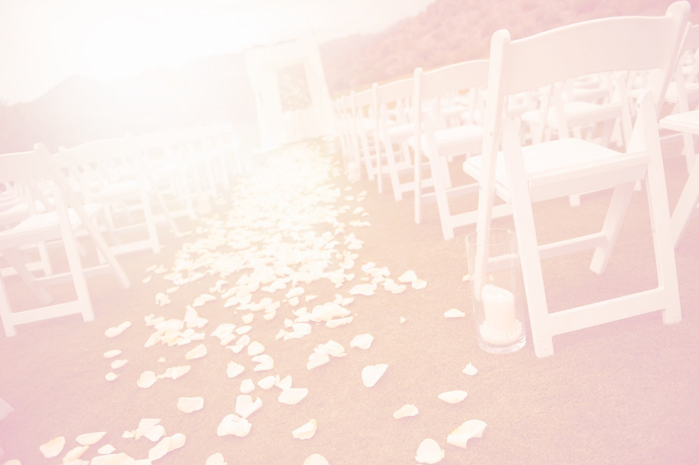 Wedding%2520Aisle_edited_edited.jpg