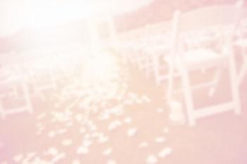Wedding%2520Aisle_edited_edited.jpg