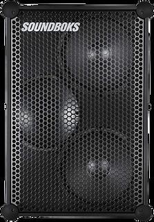 81SDgLhxKaL._AC_SL1380_-removebg-preview
