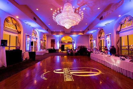 uplighting-bond-ballroom-hartford-ct_2.j