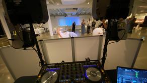 63 Wedding DJ Garter-Toss Songs