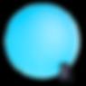 51vKRG5RDQL-removebg-preview.png