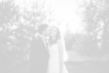 Wedding%20Couple_edited.jpg