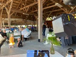 Nemaha County Fair