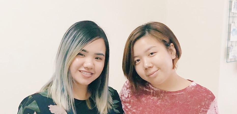 Lash Lift Course - Beauty Studio 101 - 5