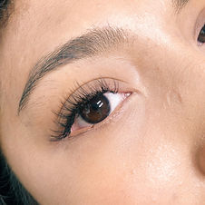 lash-extension-beautystudio101.jpg
