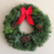 Wreath picture (1).jpeg