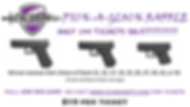 Pick a glock Rafflesmall.png