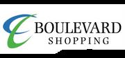 Boulevard Shopping.png