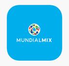 MundialMix.png