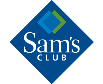 Sam's Club.png
