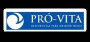 Pro Vita.png