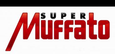 Super Muffato.png