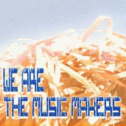 music maker_quadrat