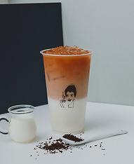 3-1錫蘭鮮奶茶.jpg