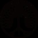 合食logo.png