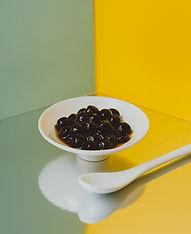 6-3八角黑糖珍珠.jpg