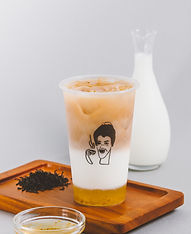 桂花鮮奶茶.jpg