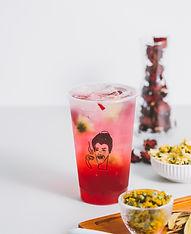 洛神蜂蜜菊花茶1.jpg