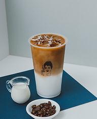 原味咖啡牛奶.jpg