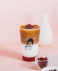 玫瑰咖啡牛奶.jpg