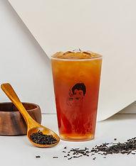 皇家伯爵茶.jpg