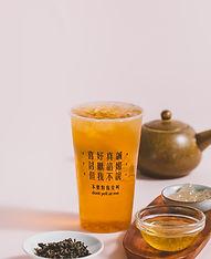 桂花烏龍茶.jpg
