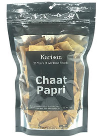 ChaatPapriFront.JPG