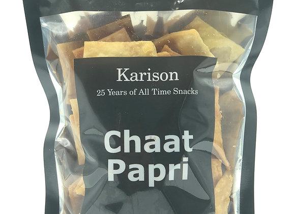 Chaat Papri