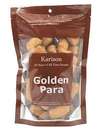 GoldenParaIcon.JPG