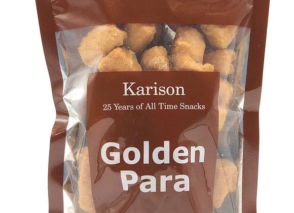 Golden Para