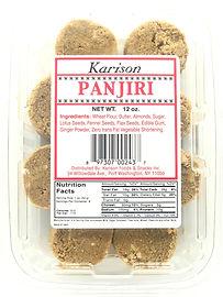 PanjiriFront.JPG