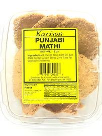PunjabiMathiFront.JPG