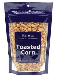 ToastedCornIcon.JPG
