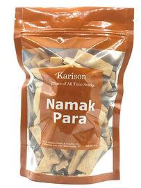 NamakParaIcon.JPG