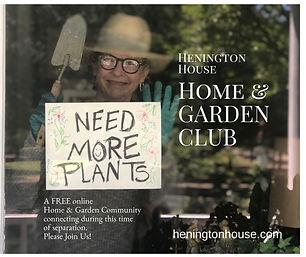 Home & Garden Club.jpg