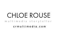 crmultimedia.com.png
