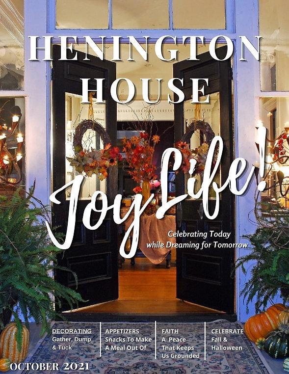Joy Life October 2021 COVER.jpg