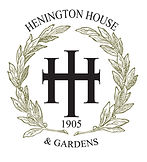Henington House Logo-02-1.jpg