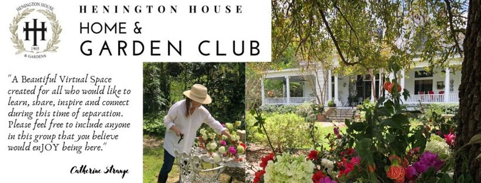 Group Header Garden Club.jpg