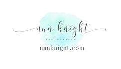 nanknight.com_.png
