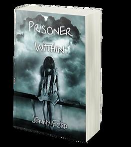 PRISONER WITHIN PAPERBACK.png