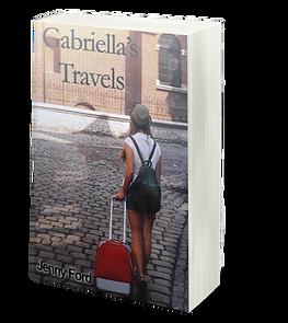 GABRIELLAS TRAVELS.png
