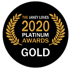 2020 GOLD badge.png