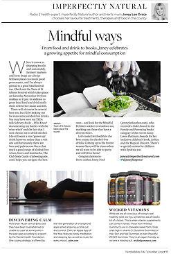 Hertfordshire Life Magazine Article.jpg