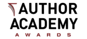 PW - Author Academy Awards.png
