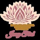 logo jenny (2).png